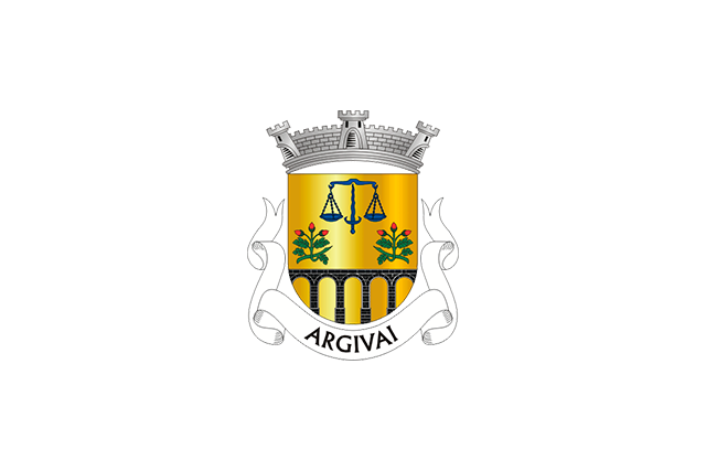 Bandera Argivai