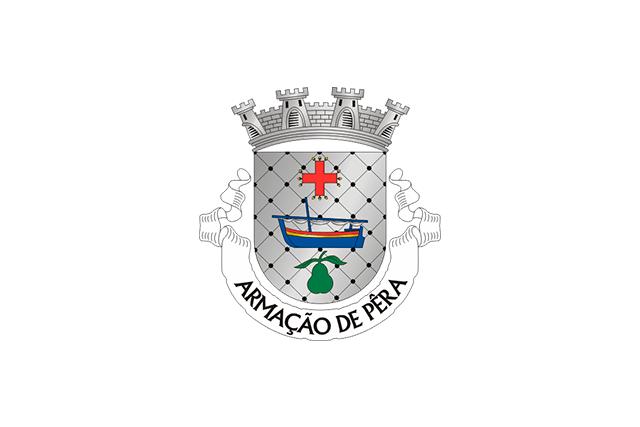 Bandera Armação de Pêra