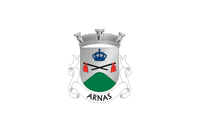 Bandera Arnas (Sernancelhe)
