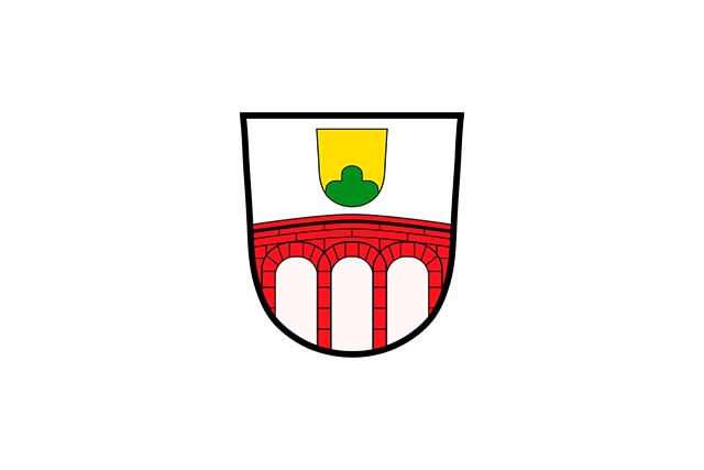 Bandera Arnbruck