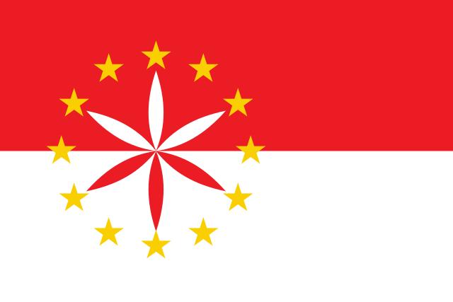 Bandera Arpitania