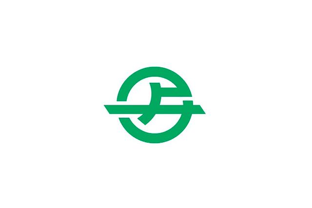 Bandera Asakuchi
