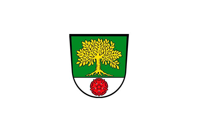 Bandera Aschau am Inn