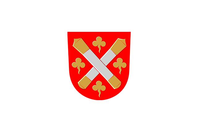 Bandera Askainen