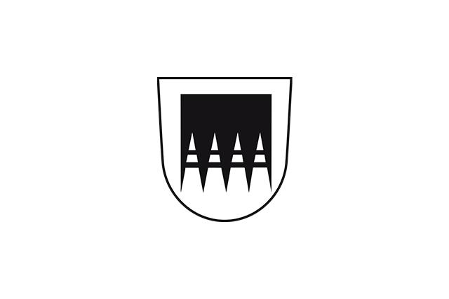 Bandera Asselfingen