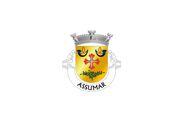 Bandera Assumar