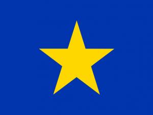 Bandera Atacama