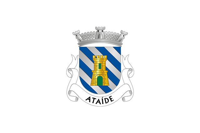 Bandera Ataíde
