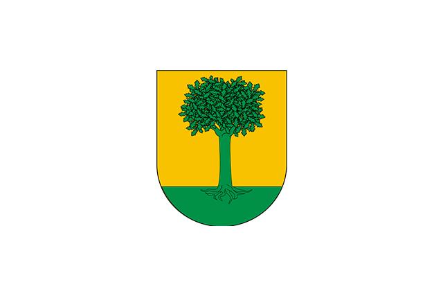Bandera Atez