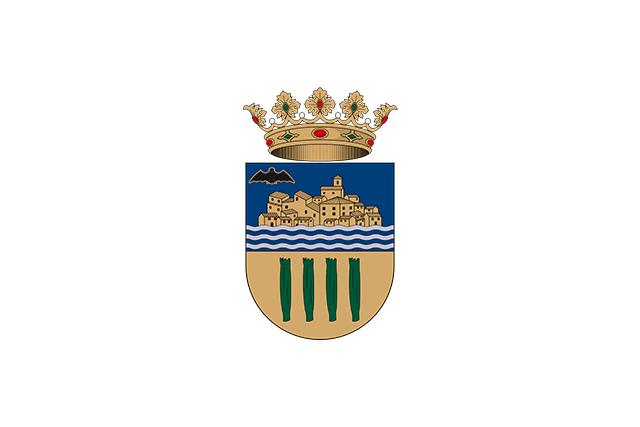 Bandera Catarroja