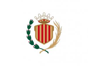 Bandera Chirivella