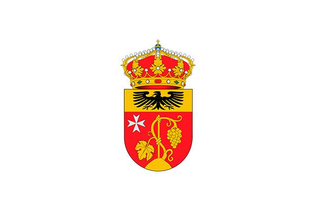 Bandera Larouco