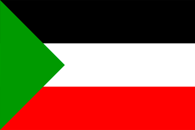 Bandera Meruelo