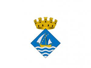Bandera Premiá de Mar
