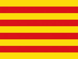 Bandera Villarreal