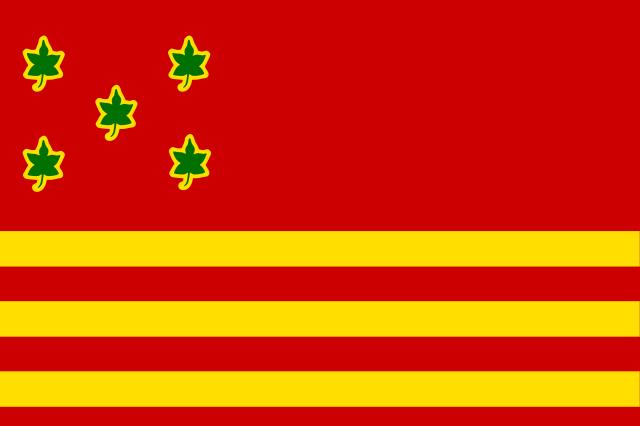 Bandera Ilhéus