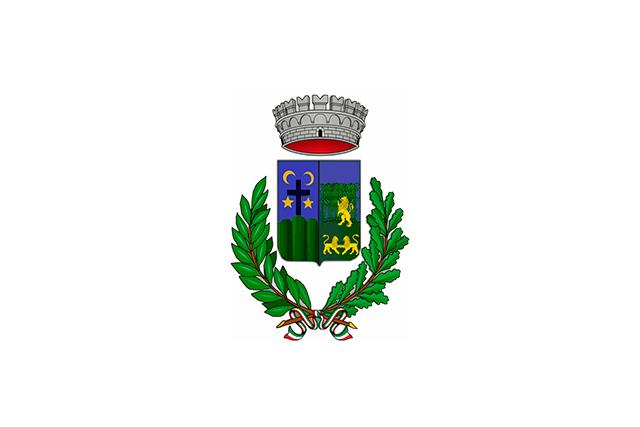 Bandera Adelfia