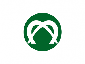 Bandera Ama (Aichi)
