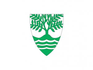 Bandera Askøy