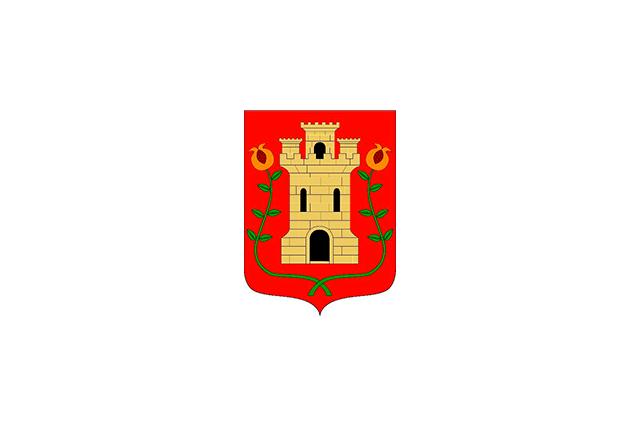 Bandera Azkoitia