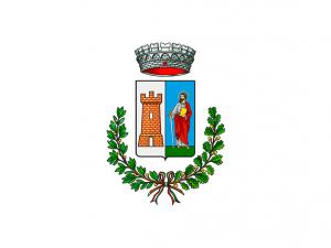 Bandera Azzano San Paolo