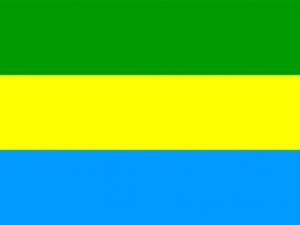 Bandera Bandung