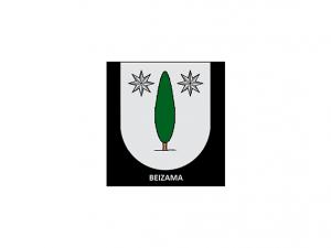 Bandera Beizama