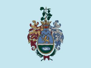 Bandera Békéscsaba
