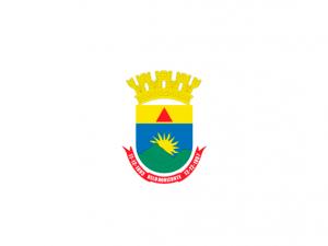 Bandera Belo Horizonte
