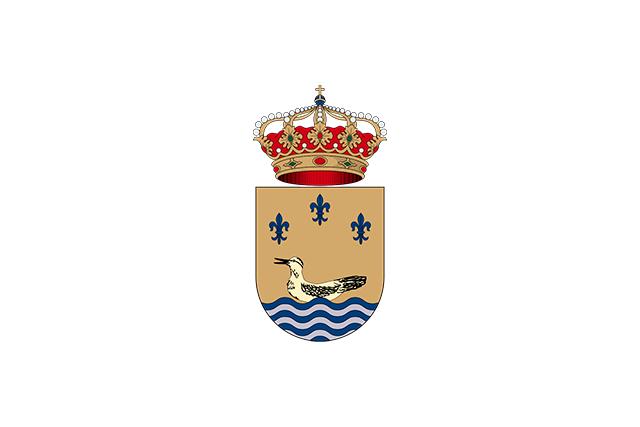 Bandera Benejúzar
