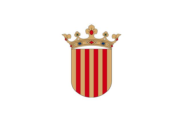 Bandera Benimodo