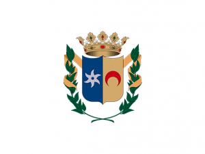 Bandera Beniparrell