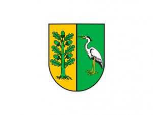 Bandera Białe Błota