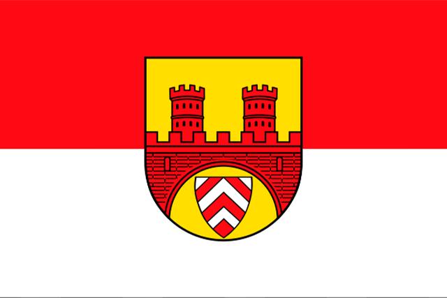 Bandera Bielefeld
