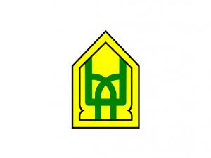 Bandera Bintulu