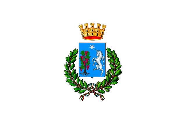 Bandera Bitetto