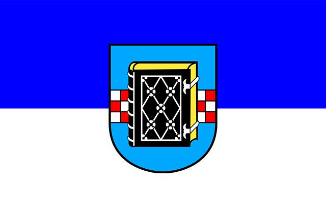Bandera Bochum