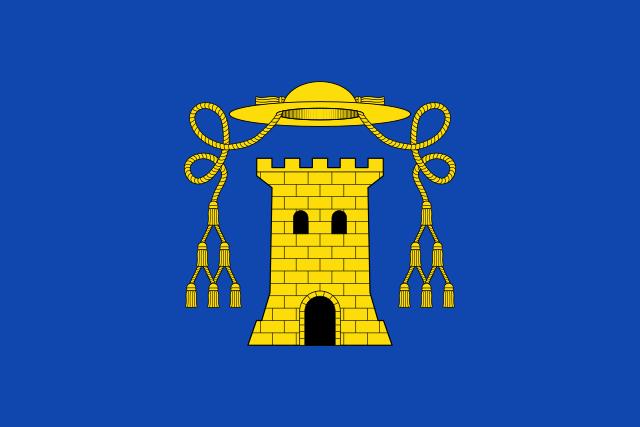 Bandera Bolulla