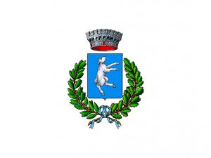 Bandera Borgosatollo