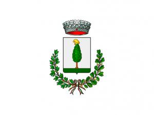 Bandera Bovezzo