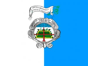 Bandera Brtonigla