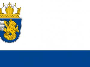Bandera Burgas