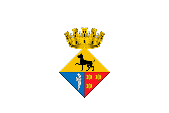 Bandera Calella
