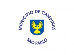 Bandera Campinas