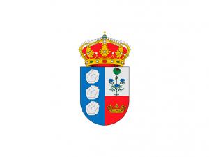 Bandera Cantagallo