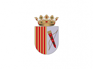 Bandera Carcagente