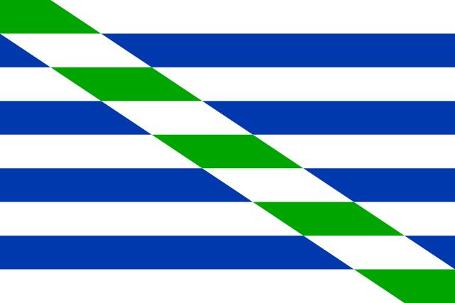 Bandera Cataño