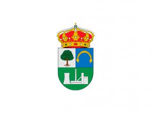 Bandera Cerceda