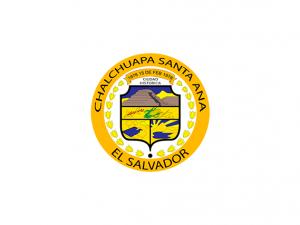 Bandera Chalchuapa