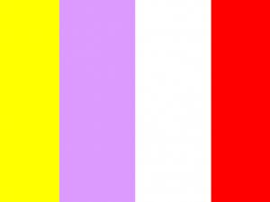 Bandera Choroszcz